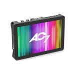 AC7-SB-01-copy