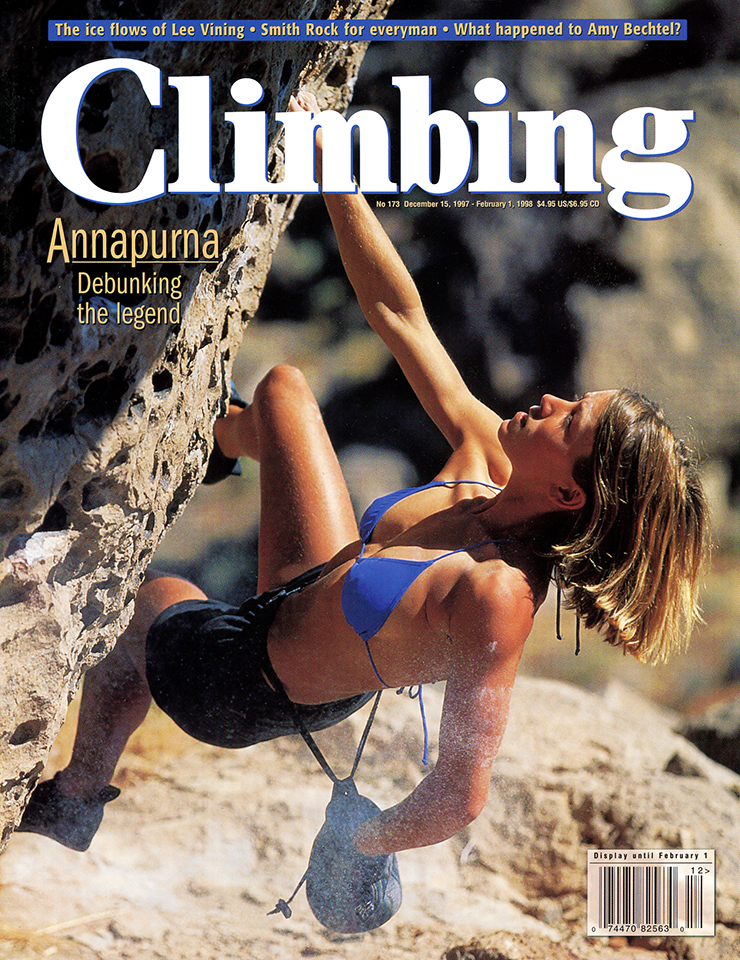 clibming_cover_427