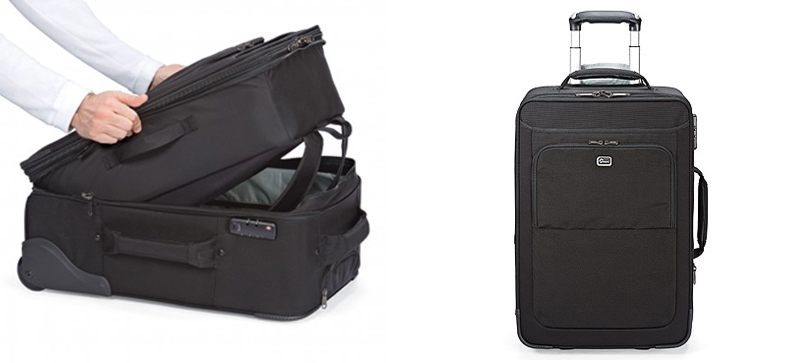 ASK COREY: What's the best carry-on luggage for photographers ...