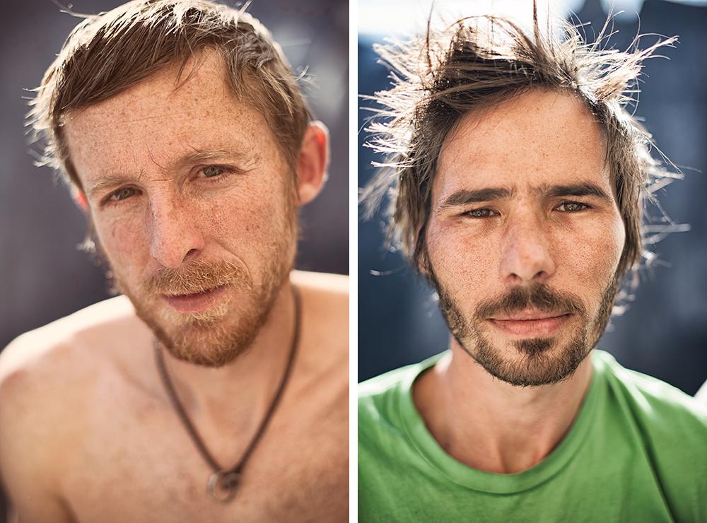 DW_Recap_Portraits