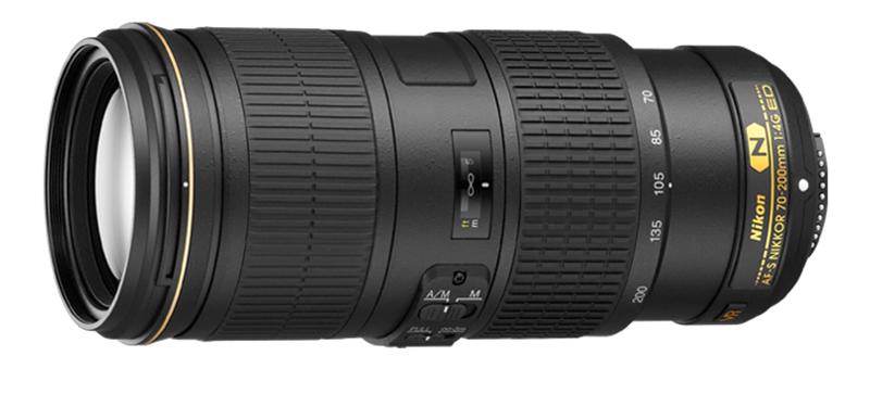 2202-AF-S NIKKOR-70-200mm-f4G_front_Feature