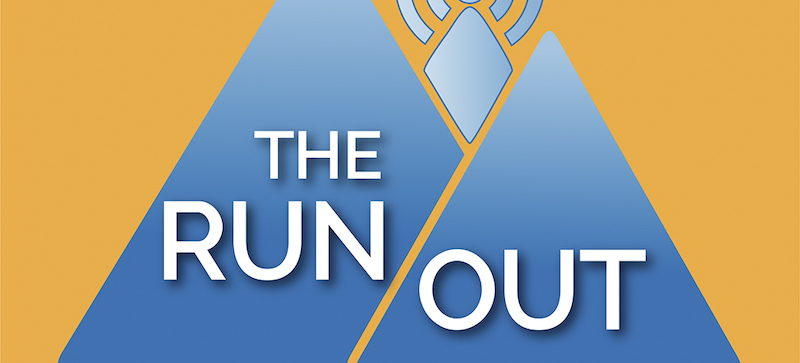 Cool Stuff: The RunOut Podcast
