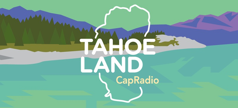 Cool Stuff: TahoeLand