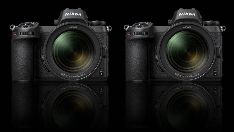 Ask Corey: Best Mirrorless Camera for Low Light
